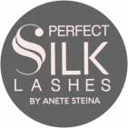 Perfect Silk Lashes™