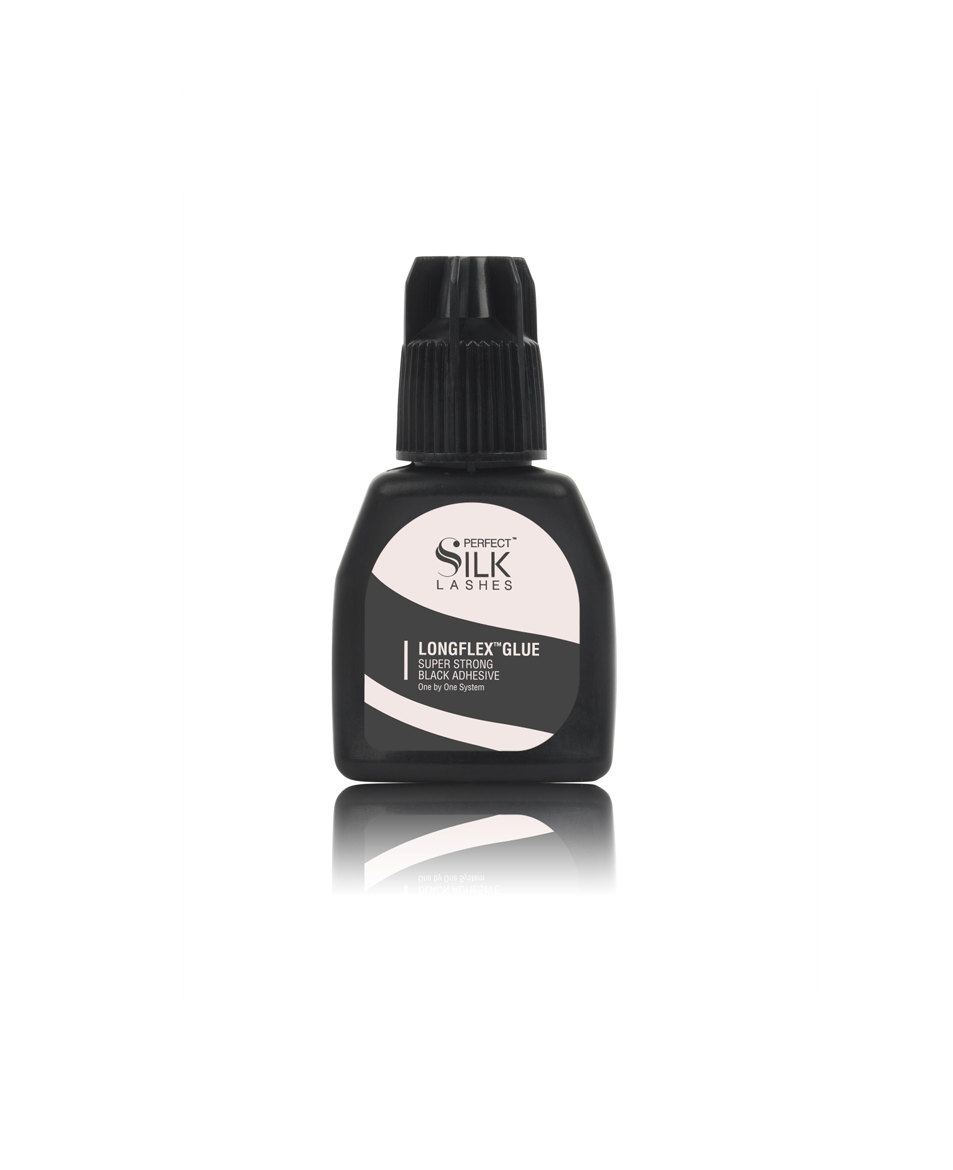 LongFlex™ Glue