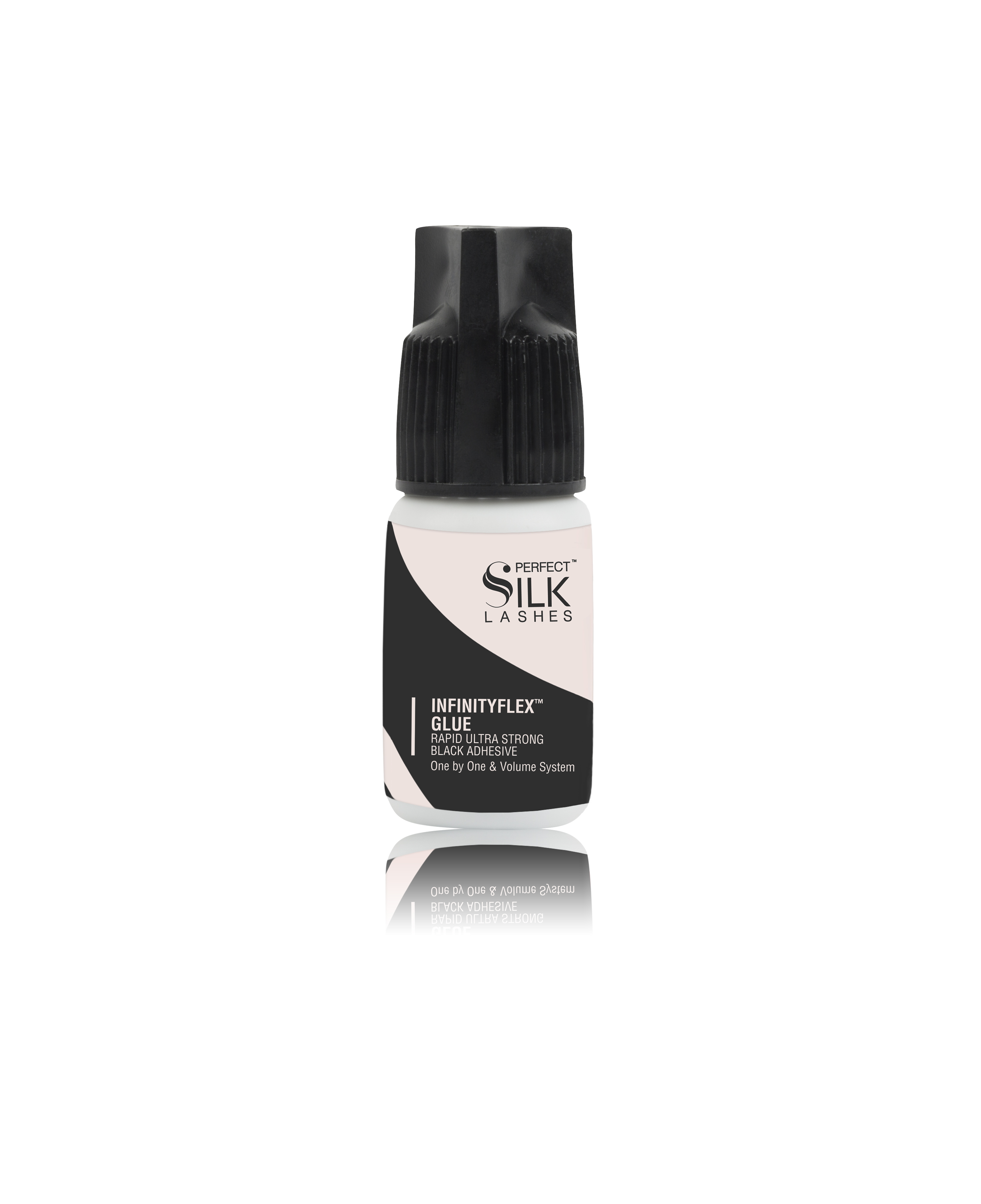 InfinityFlex™ Glue