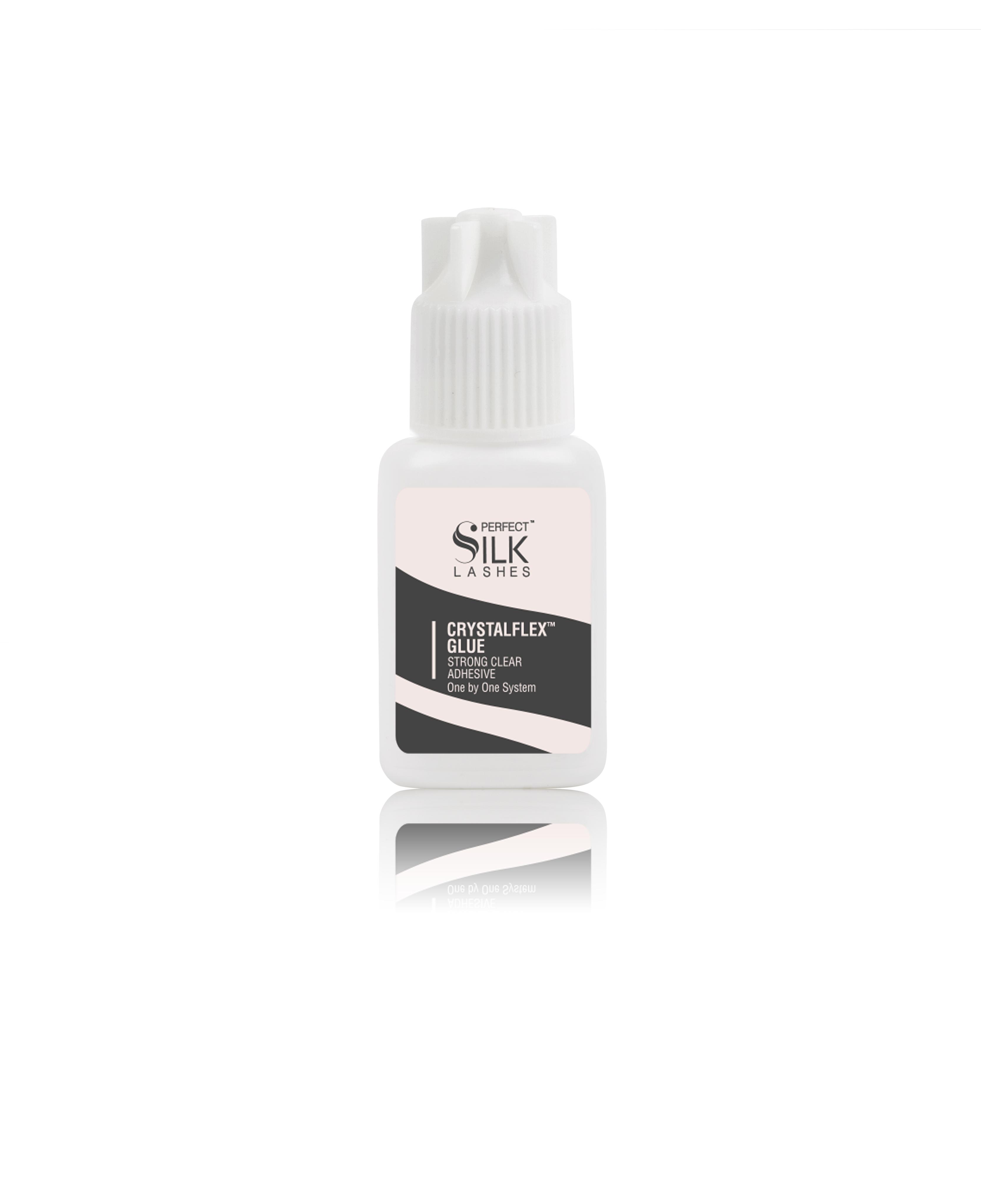 CrystalFlex™ Glue