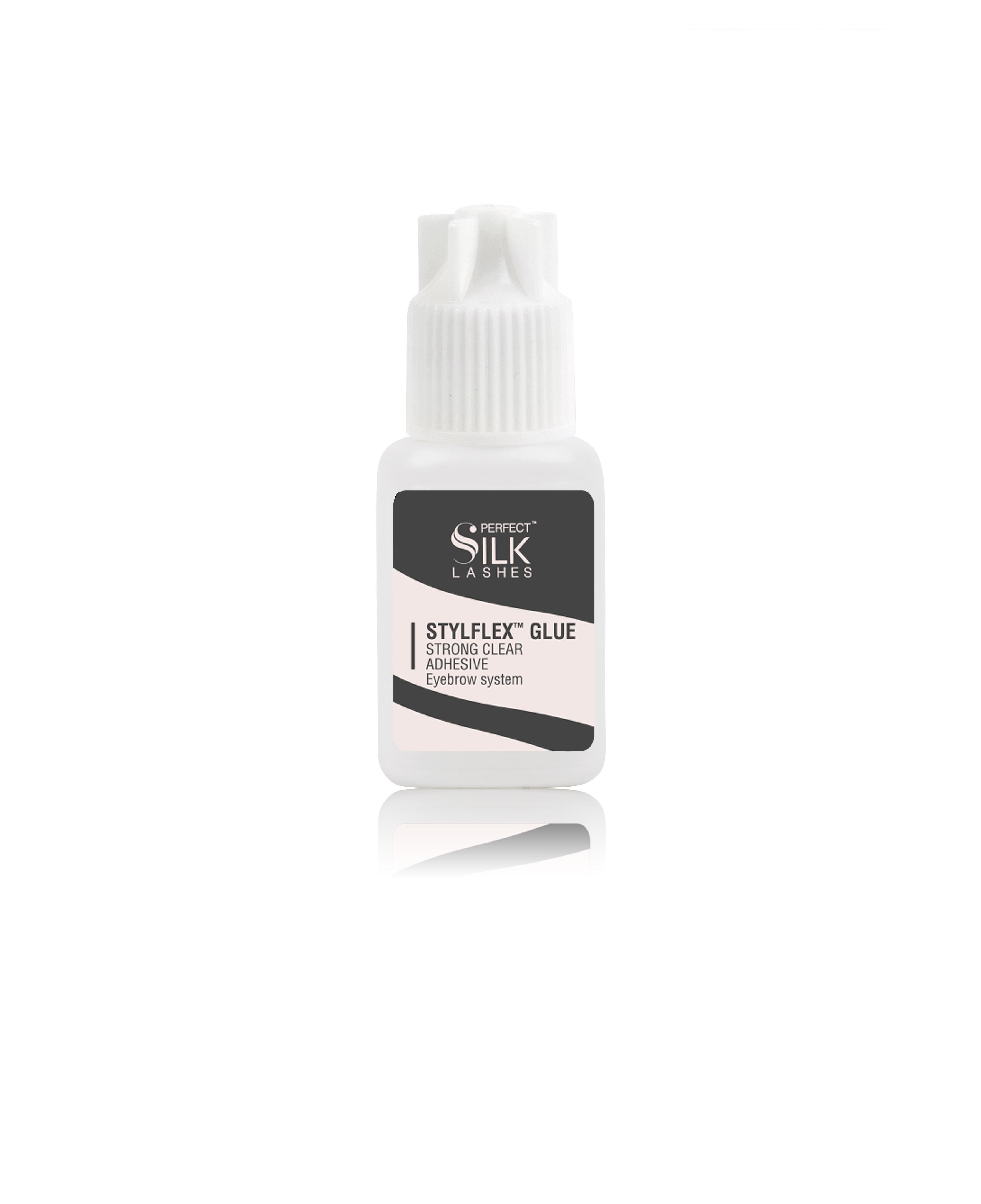 StylFlex™ Glue